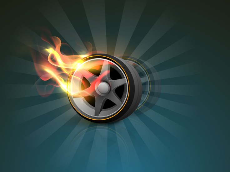 illustration-of-the-alloy-burning-wheel-abstract_fkPUZqw__L (1)