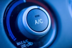 AC button 2
