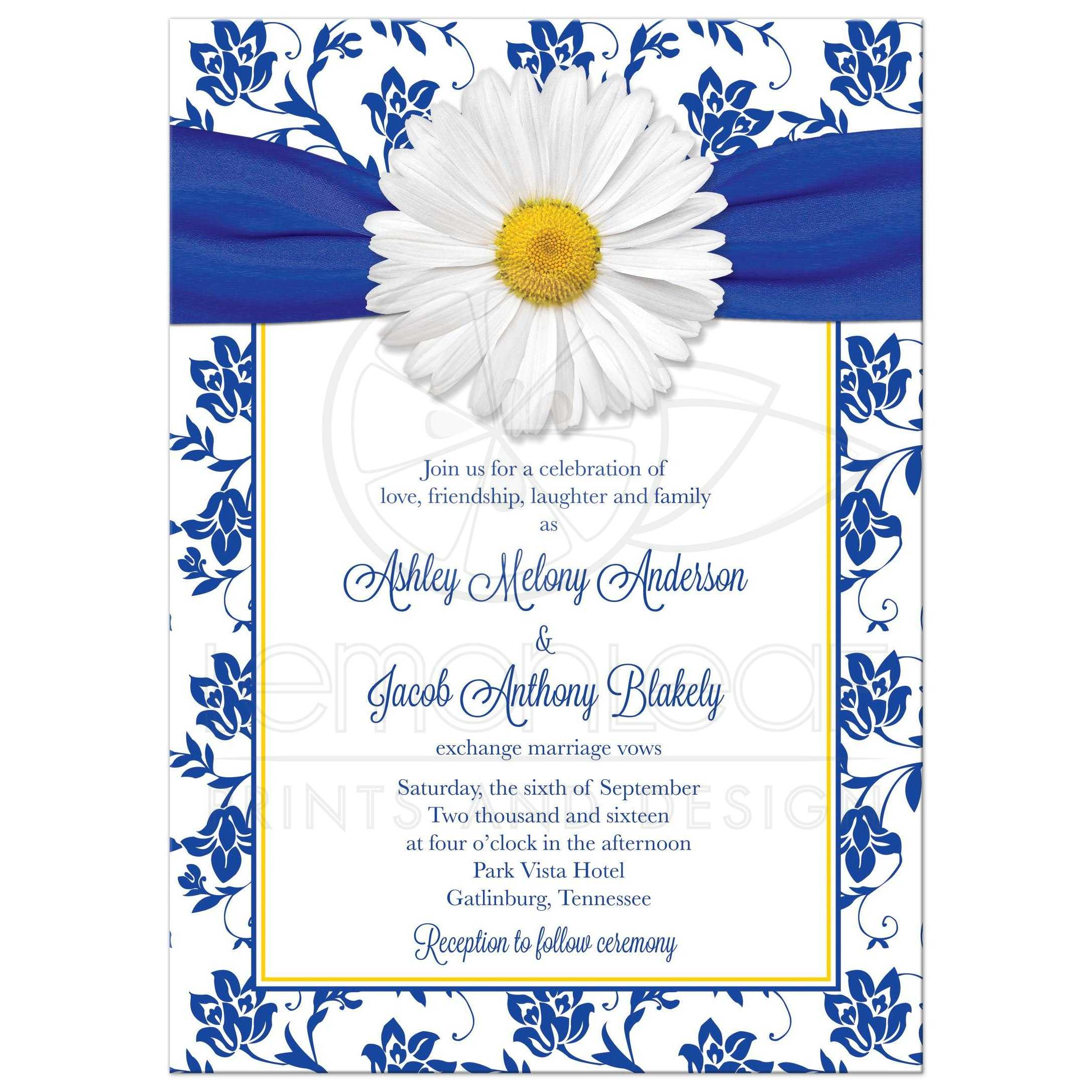 Cheap Wedding Invitations Rsvp Cards