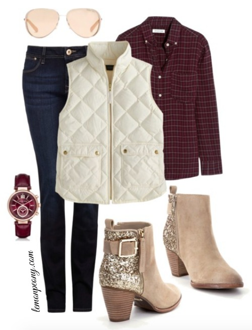 Cold Weather Fashion Trends