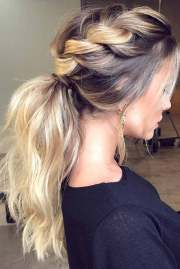amazing summer hair styles