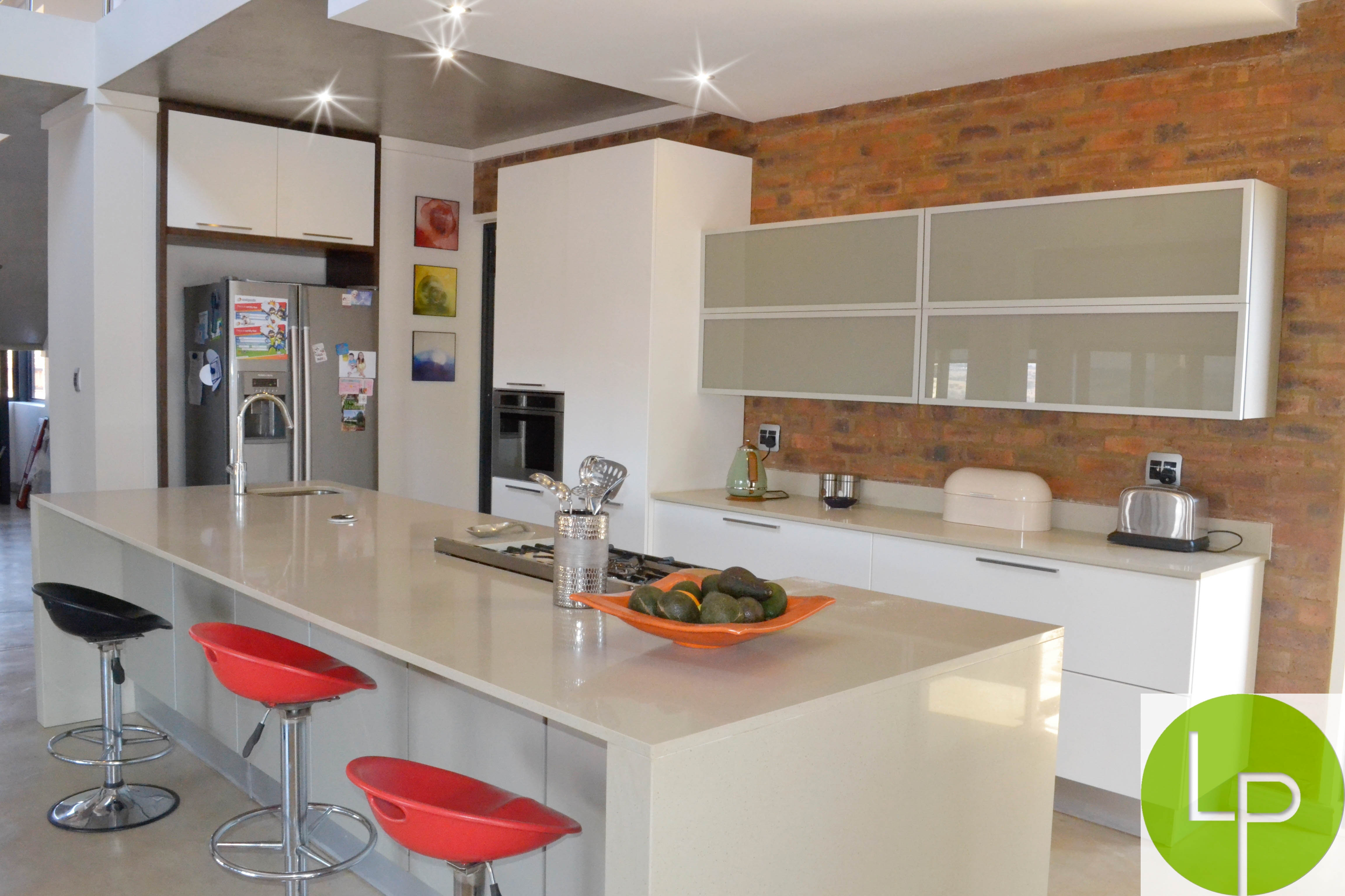 LemonPeppa-Kitchens-2