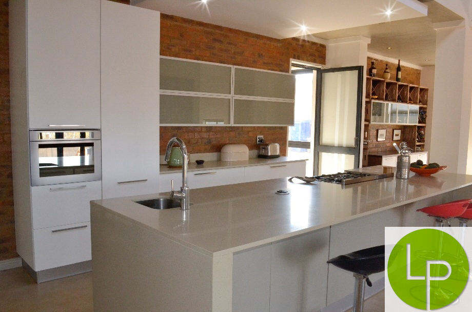 LemonPeppa-Kitchens-4
