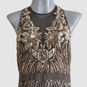 renta-de-vestidos-en-puebla-cobre-con-dorado-transparencia-espalda-close