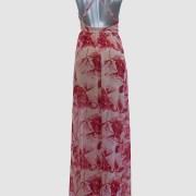 vestido-en-renta-puebla-día-coral-tras