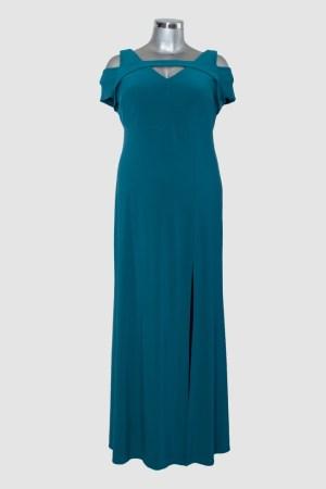 Vestido-azul-manga-pierna-abierta-en-puebla_F