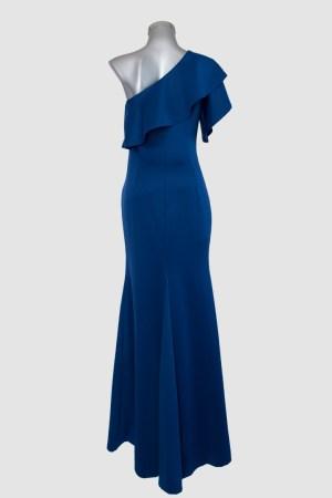Vestido-azul-rey-asimetrico-corte-sirena_T