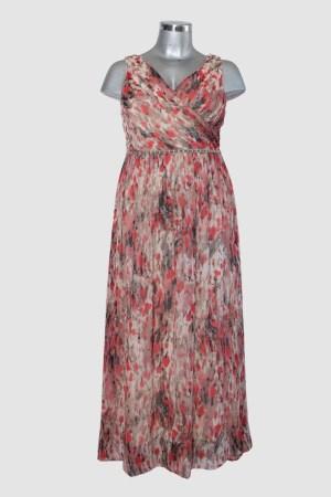 Vestido-beige-flores-rojas-y-negras_F
