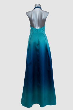 Vestido-dos-tonos-azul-graduacion-puebla_T