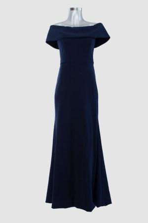 Vestido-fiesta-azul-off-shoulder-puebla_F