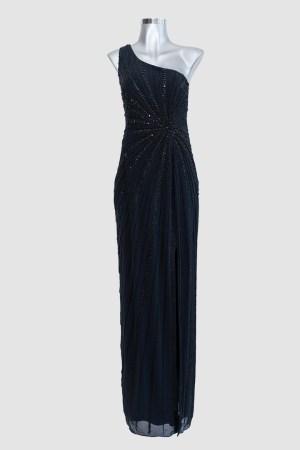 Vestido-fiesta-azul-pedreria-negra-puebla_F