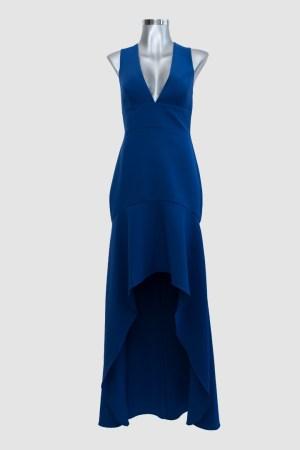 Vestido-fiesta-puebla-azul-rey-high_low_F