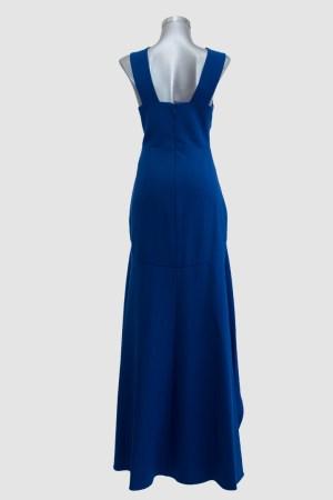 Vestido-fiesta-puebla-azul-rey-high_low_T