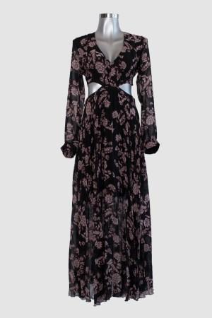 Vestido-negro-mangas-y-cintura-abierta-puebla_F