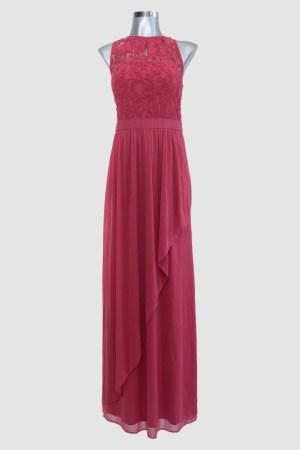 Vestido-renta-puebla-coral-mediano_F