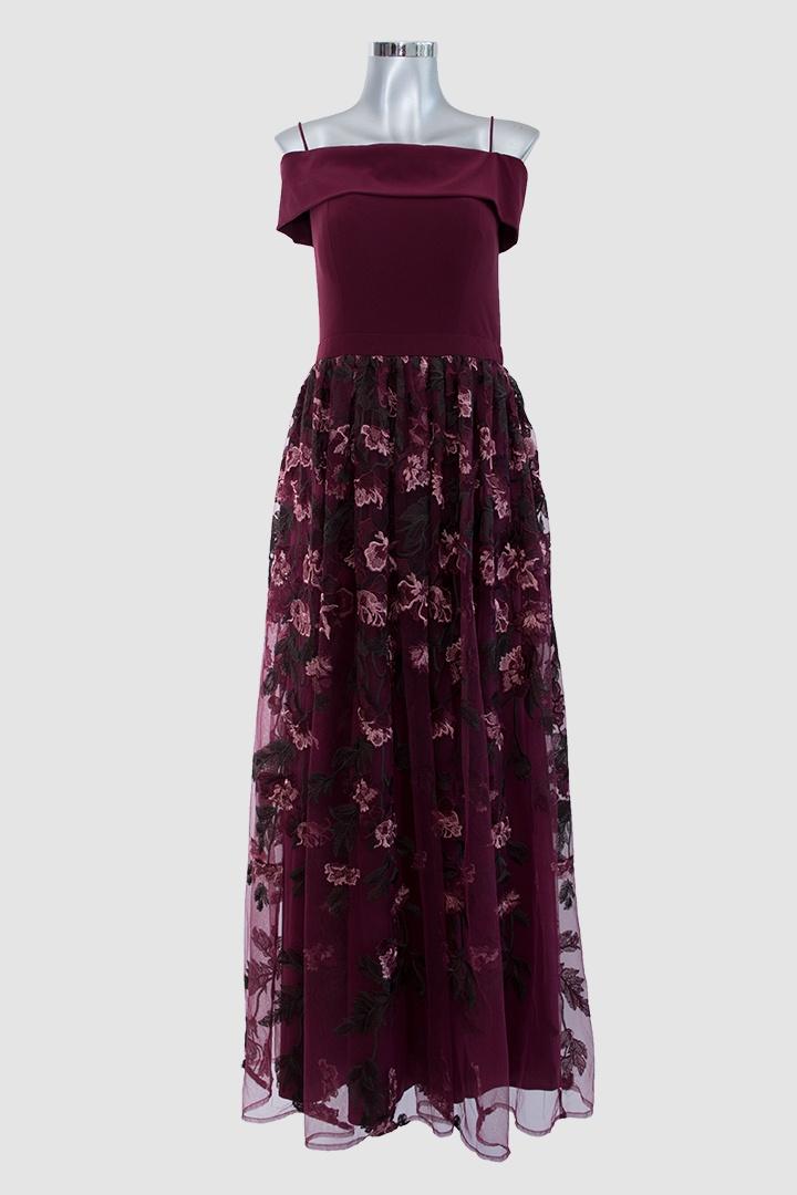 Vestido-renta-puebla-guinda-floreado_F