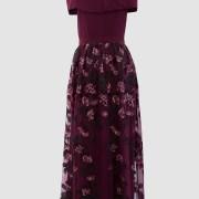 Vestido-renta-puebla-guinda-floreado_T