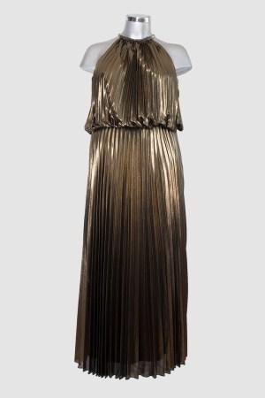 Vestido-talla-extra-dorado-puebla_F