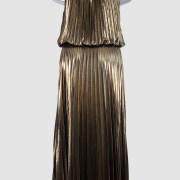 Vestido-talla-extra-dorado-puebla_T