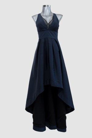vestido-graduacion-puebla-azul-con-cauda_F