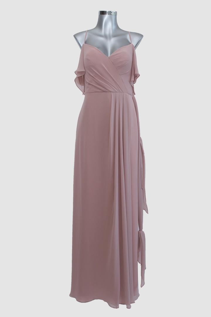 Vestido-largo-boho-palo-de-rosa_F