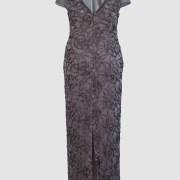 Vestido-largo-gris-con-flores-de-listón-de-renta-en-Puebla_T