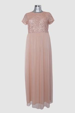 Vestido-largo-palo-de-rosa-en-talla-grande-de-renta-en-Puebla_F