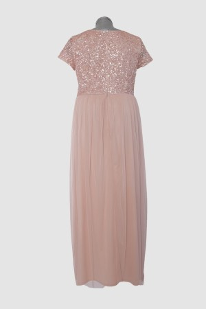 Vestido-largo-palo-de-rosa-en-talla-grande-de-renta-en-Puebla_T