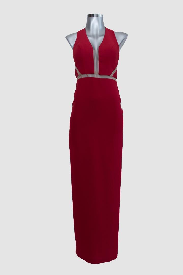 Vestido-largo-rojo-con-transparencias-de-renta-en-Puebla_F