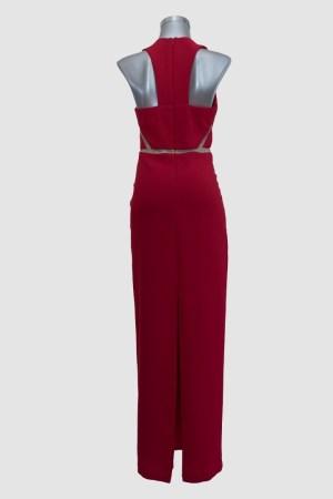 Vestido-largo-rojo-con-transparencias-de-renta-en-Puebla_T