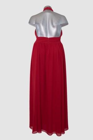 Vestido-largo-rojo-cuello-halter-y-escote-en-la-espalda-de-renta-en-Puebla_T
