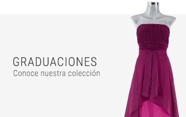 Renta De Vestidos En Puebla Le Monrob