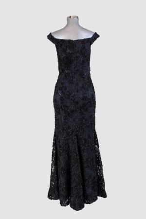 renta-de-vestidos-puebla-azul-con-negro-tras