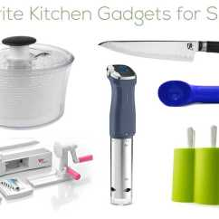 The Latest Kitchen Gadgets Designs For Small Spaces Favorite Spring Lemons And Basil
