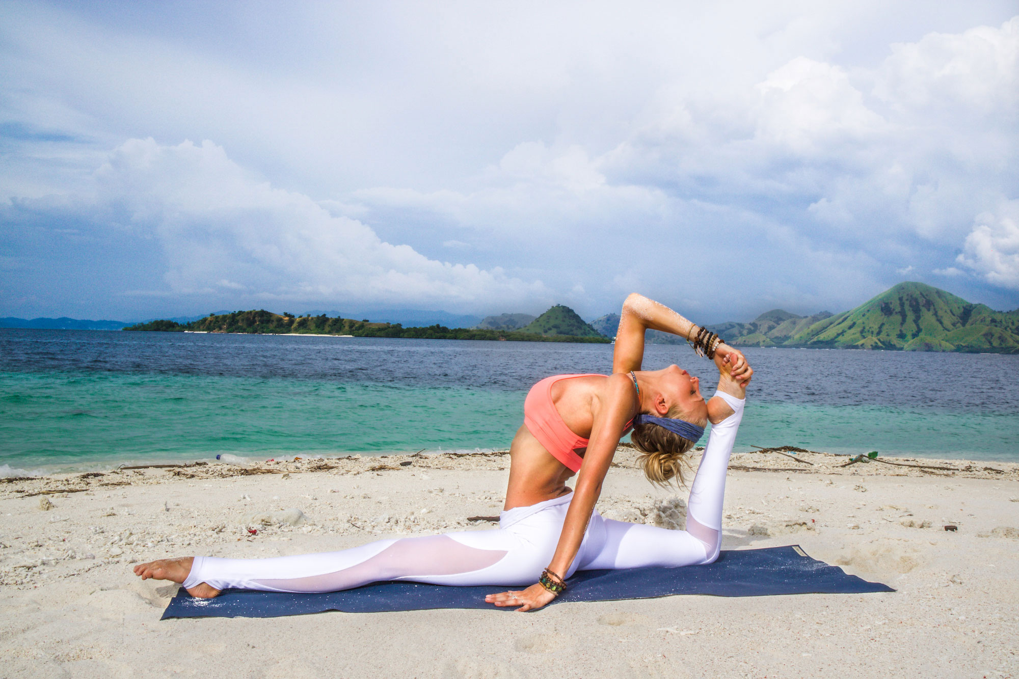 Best Yoga Online Boho Beautiful