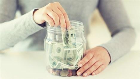 moneymanagement4