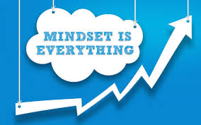Does Your Student Have a Mindset for Success? | Higher Ed Parent