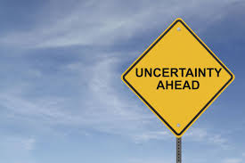 What HR should do during times of uncertainty | HRD Canada