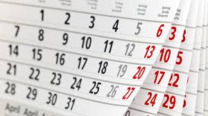 Fiscal or Calendar Year: What is Right for Your Small Business?