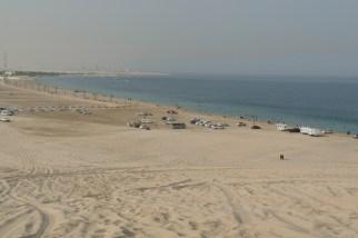 P1100783 qatar beach