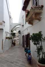 locorotondo street