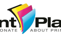 PrintPlace Printing Services