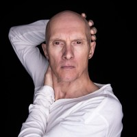 robert sher-machherndl choreographer