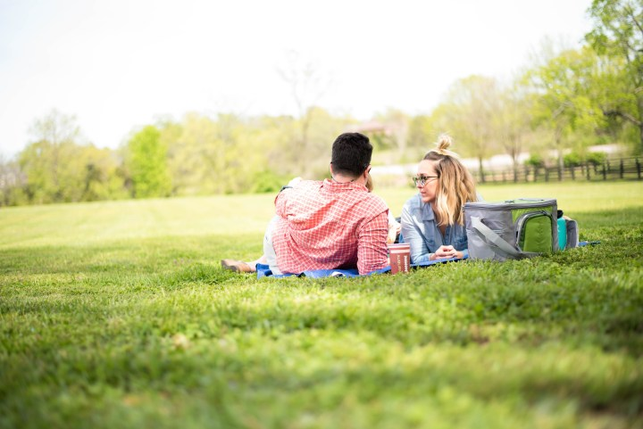 3 Budget Friendly Ways To Date Your Spouse