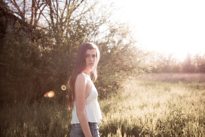 fashion photography session nolensville tn