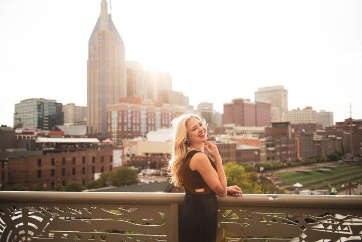 LtL Photography: Blogger Shoot