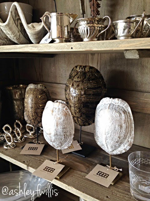 Well-known Decorative Turtle Shells Handcrafted in Texas – Lemons to Lovelys FS77