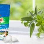 Melaleuca Monday- Dishwashing Detergent