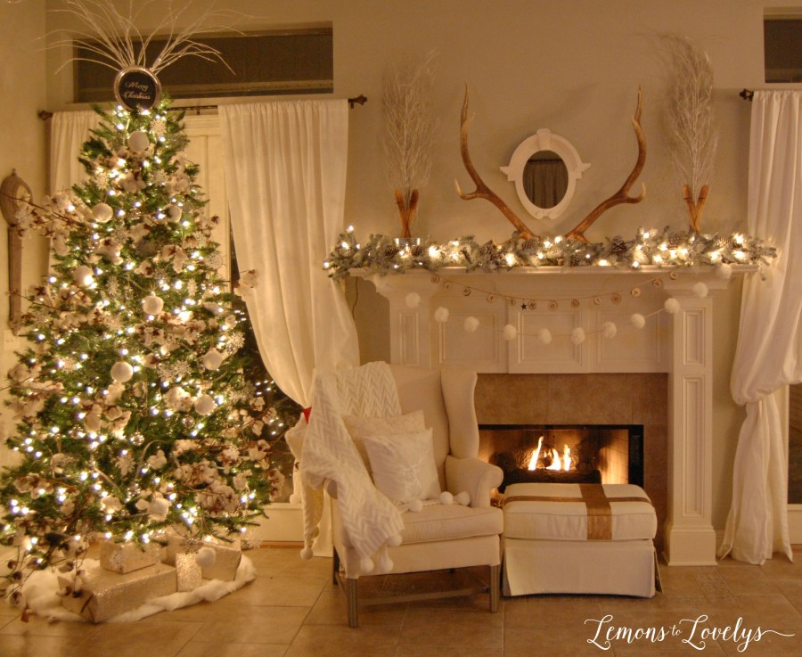christmas-living-room-at-night-w-logo