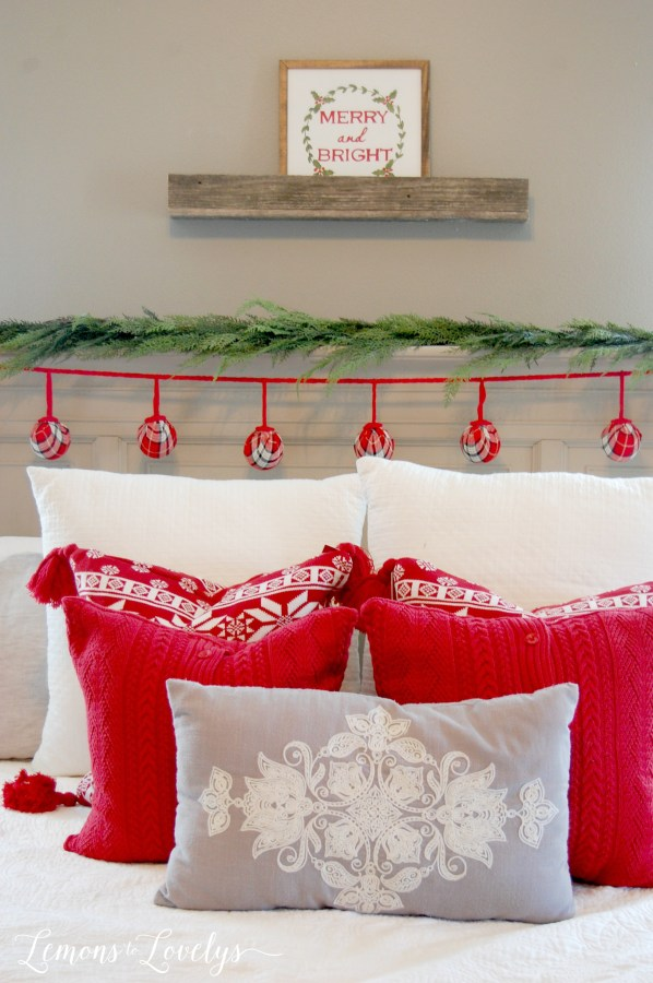 christmas-bedroom-pillows-vertical-w-logo